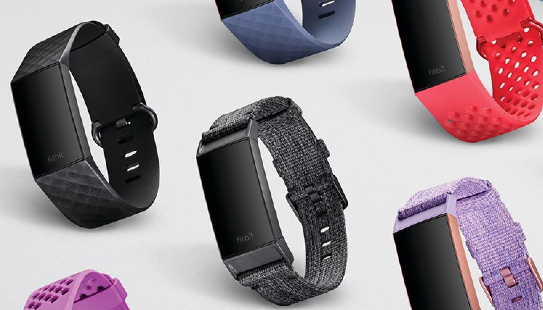 Fitbit - 20% Off S | Blue365 Deals