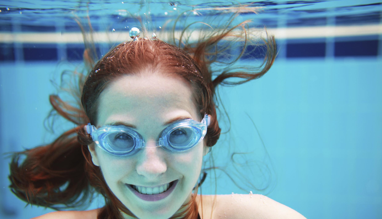 YMCA - Free Month Membership S Horizon | Blue365 Deals