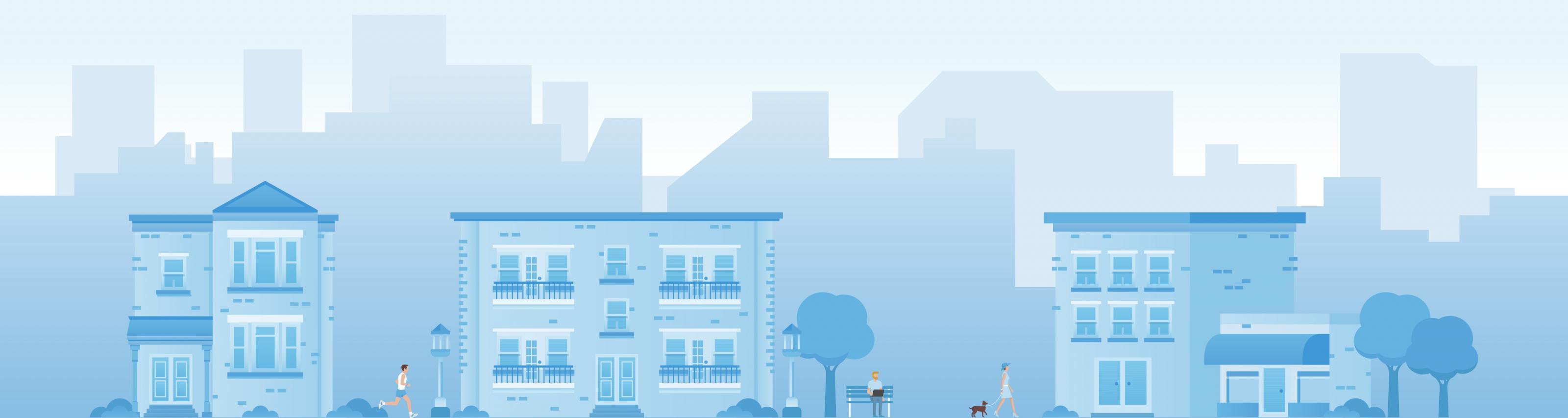 Home Page | Blue365 Deals