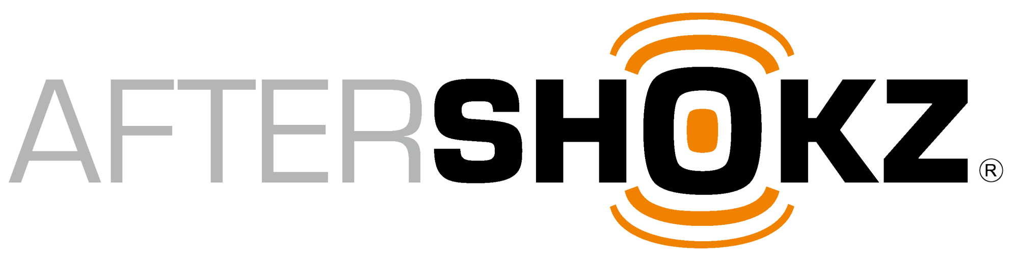 Aftershokz logo
