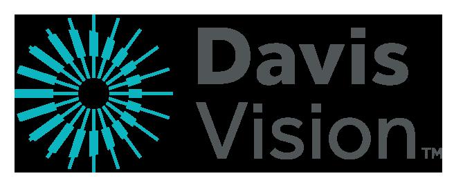 Davis Vision - 10-40% Off S | Blue365 Deals