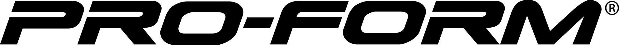 The Wearables Store - ProForm Studio Bike F | Blue365 Deals