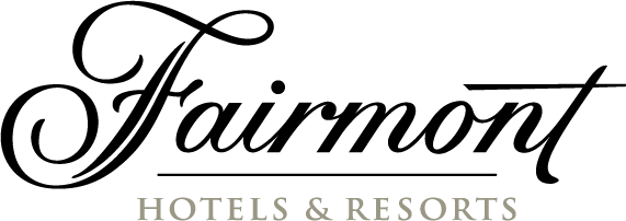 Fairmont Hotels & Resorts logo